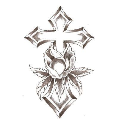 63 gorgeous cross tattoo designs 100 gorgeous cross designs ideas with meanings