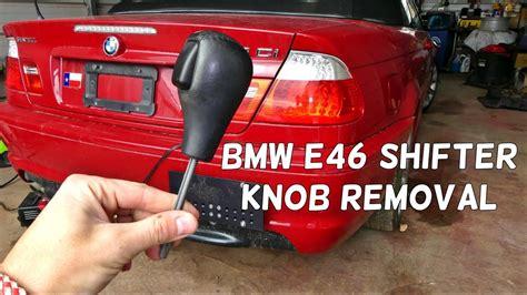 2006 bmw 325i automatic shift knob 28 images bmw automatic shift knob replacement e46