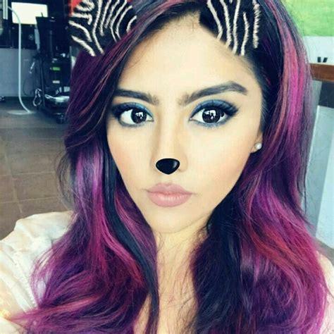 imagenes de i love karen karen polinesia youtubers pinterest mu 241 ecas de moda