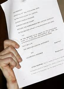 Assange Conspiracy Essay by Wikileaks Julian Assange Claims He S A Victim Of