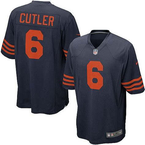 youth navy blue cutler 6 jersey glamorous p 1229 pin by chicagojerseys 2014 on 2014 elite cutler
