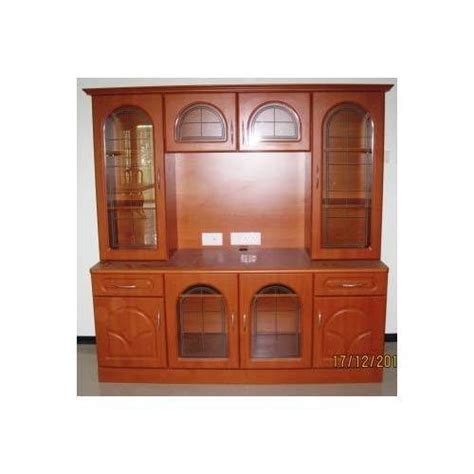 hall showcase models indian houses tv showcase tv lcd furniture pappatti pirivu coimbatore nethra modular id 3056574155