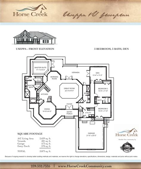 wayne homes floor plans 50 best images about new home on pinterest bonus rooms