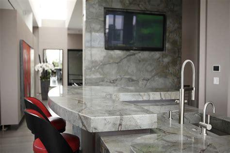 granite countertops marble countertops quartz countertops stone center portland