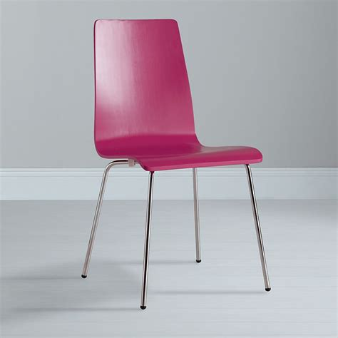 pink dining room chairs 28 pink dining room chairs pink dining chair dining