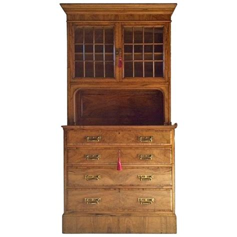 liberty and co display cabinet chest dresser
