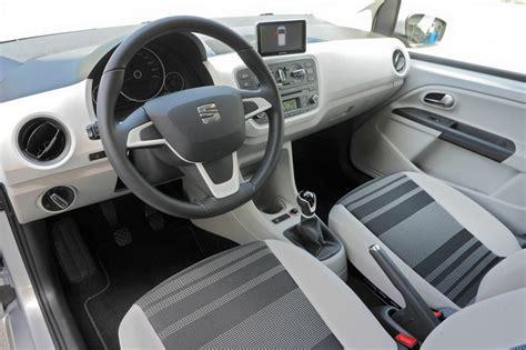 Passgenaue Schonbez Ge Auto by Sitzbez 252 Ge Set Seat Mii Ares Passgenau Beste
