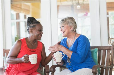 aging in place home renovations for seniors nerdwallet