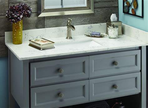 done in a weekend bathroom refreshes vanities cabinets and striped walls easy bathroom vanity upgrades you need to do this weekend