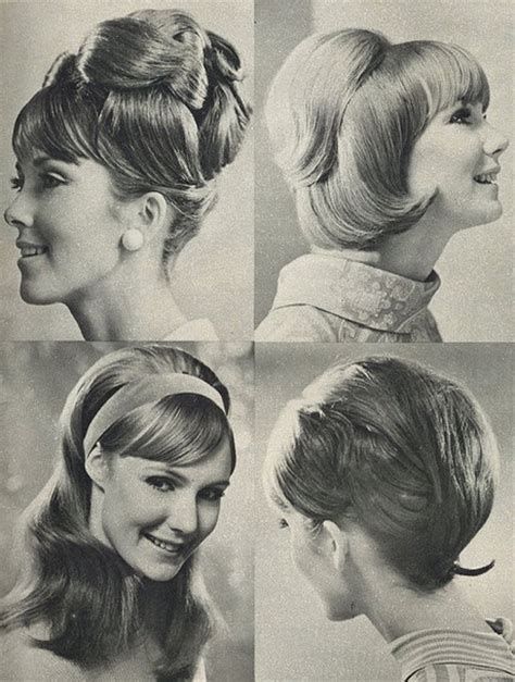 womens pubic hair 1960s hairstyles 1960s