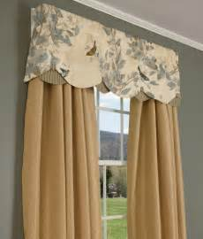 jcpenney home decor curtains living room curtains clearance notable curtain elegant