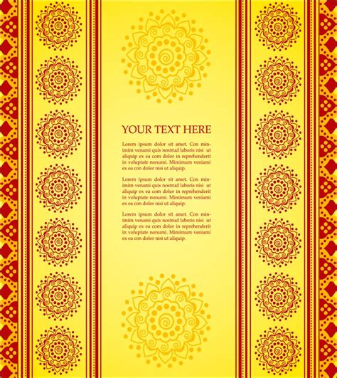 Wedding Invitations With Yellow Border by Free Yellow Wedding Invitation Borders Wedding