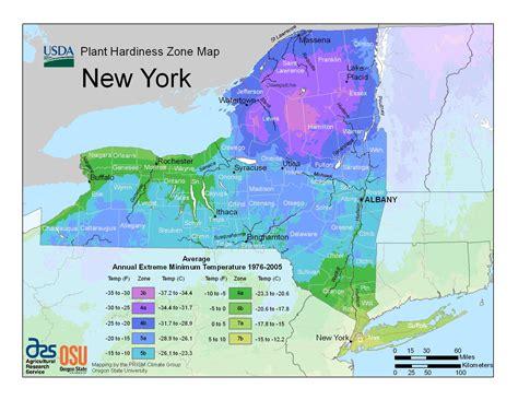garden city new york zip code