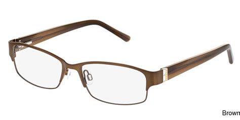 buy genesis g5023 frame prescription eyeglasses