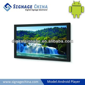android definition android definition wireless media player buy android definition wireless media player android