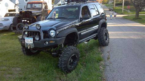 offroad jeep liberty jeep liberty kk road imgkid com the image kid
