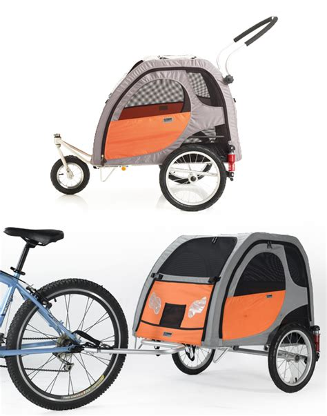 petego comfort wagon petego pet strollers and trailers
