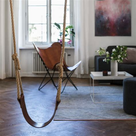 living room swing the best 100 living room swing image collections