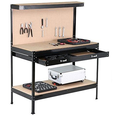 amazon work bench 17 best images about pc tech tools on pinterest