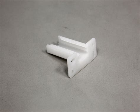 Drawer Slide Bracket Parts Marathon Fasteners Hardware
