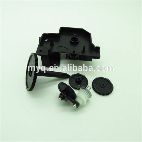Ribbon Mask Lq 21802170 New new compatible dot matrix printer ribbon drive gear for