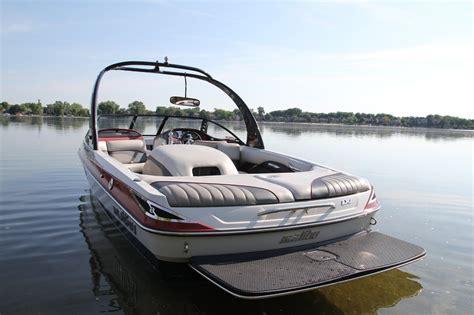 malibu boats ebay malibu boat for sale from usa