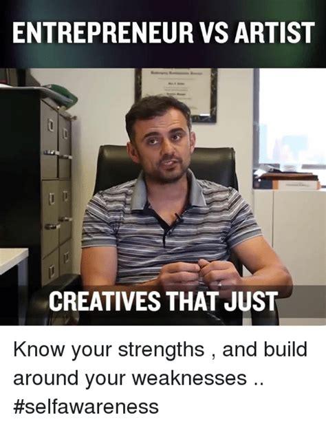 Entrepreneur Meme - 25 best memes about entrepreneur entrepreneur memes