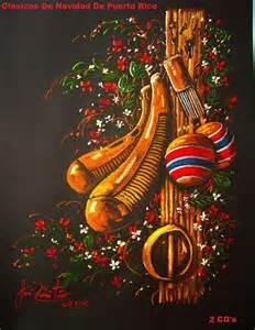 Imagenes de navidad en puerto rico clasicos
