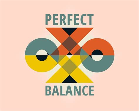 graphic design definition of balance graphic design principles definition and basics you need