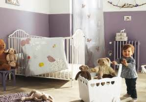 Baby Room Decorating Ideas 11 Cool Baby Nursery Design Ideas From Vertbaudet Digsdigs