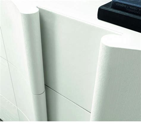 glossy white dresser dreamfurniture com armonia modern glossy white dresser