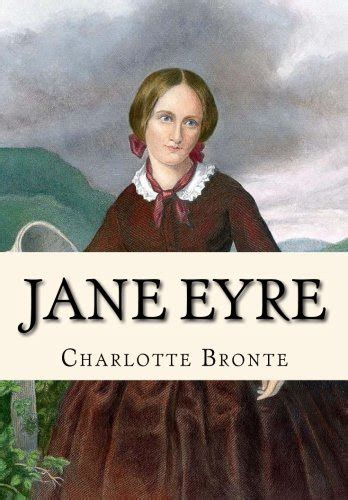 gothic themes in jane eyre best gothic novels geeks
