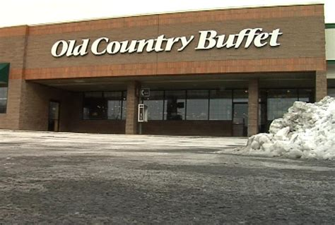 nearest country buffet country buffet holidays s daytime diary