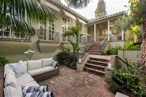 celebrity homes an inside look hgtv celebrity homes an inside look hgtv