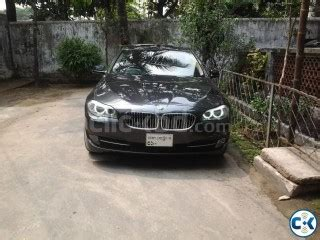 Bmw 1 Series Price In Bangladesh by Everything Else Cars Vehicles Cars Bmw Best