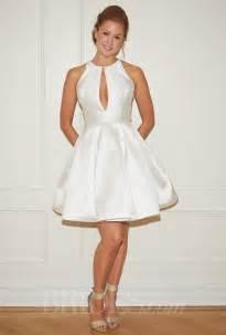 wedding dress to cocktail dress cocktail dresses for weddings wedding dress