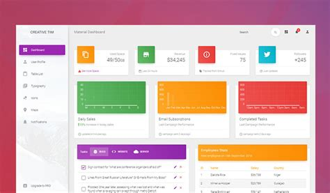 Bootstrap Email Template Shatterlion Info Bootstrap Email Template