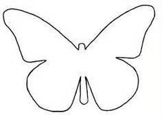 meer dan 1000 idee 235 n over vlinder sjabloon op pinterest