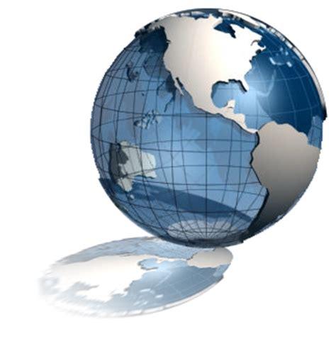 imagenes png mundo premium design 3d render mundo world