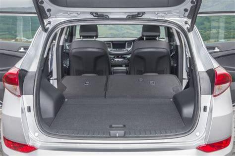 mazda cx 5 seat comfort comfort petrol hyundai tucson new cars