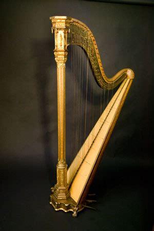 imagenes de instrumentos musicales medievales instrumentos musicales en los museos de urue 209 a