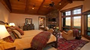 Honeymoon Bedroom Ideas bedroom design romantic master bedroom decorating ideas