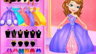 Play dress up games download dress up games newhairstylesformen2014