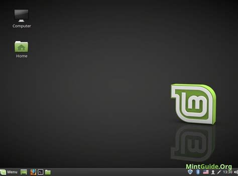 resetting linux mint password print version gt reset the password for root or any user in