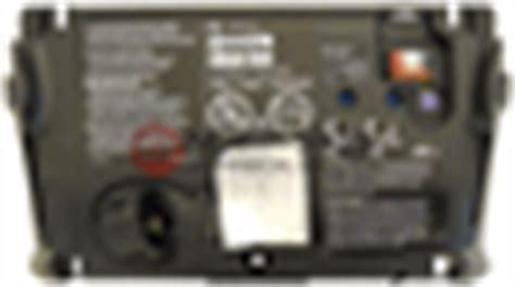 Craftsman 41as150 R2 Garage Door Opener Circuit Board by Craftsman 41as150 R2 Garage Door Opener Circuit Board