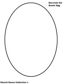 egg coloring page easter coloring pages for school