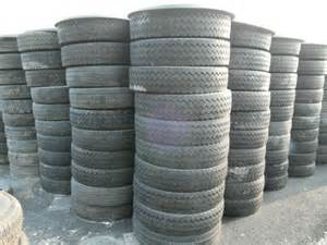 Used Truck Tires Used Truck Tires 11r22 5 And 12r22 5 View Japan Truck