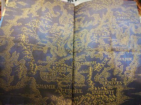 libro filos mortales historias filos mortales el nuevo y esperado libro de joe abercrombie paperblog