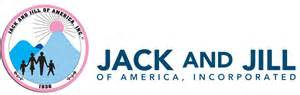 Barnes Foundation Director Chapter Info Jack And Jill Of America Inc Washington