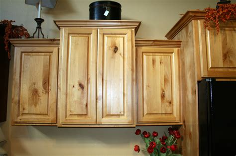 alder cabinets kitchen wholesale natural stain rta kitchen cabinets knotty